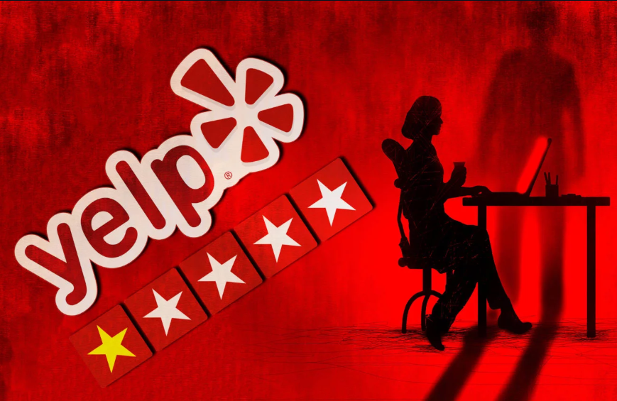 How to Remove Bad Yelp Reviews