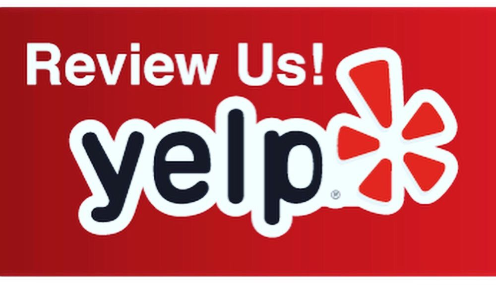 How to Get More Yelp Reviews for Your Business