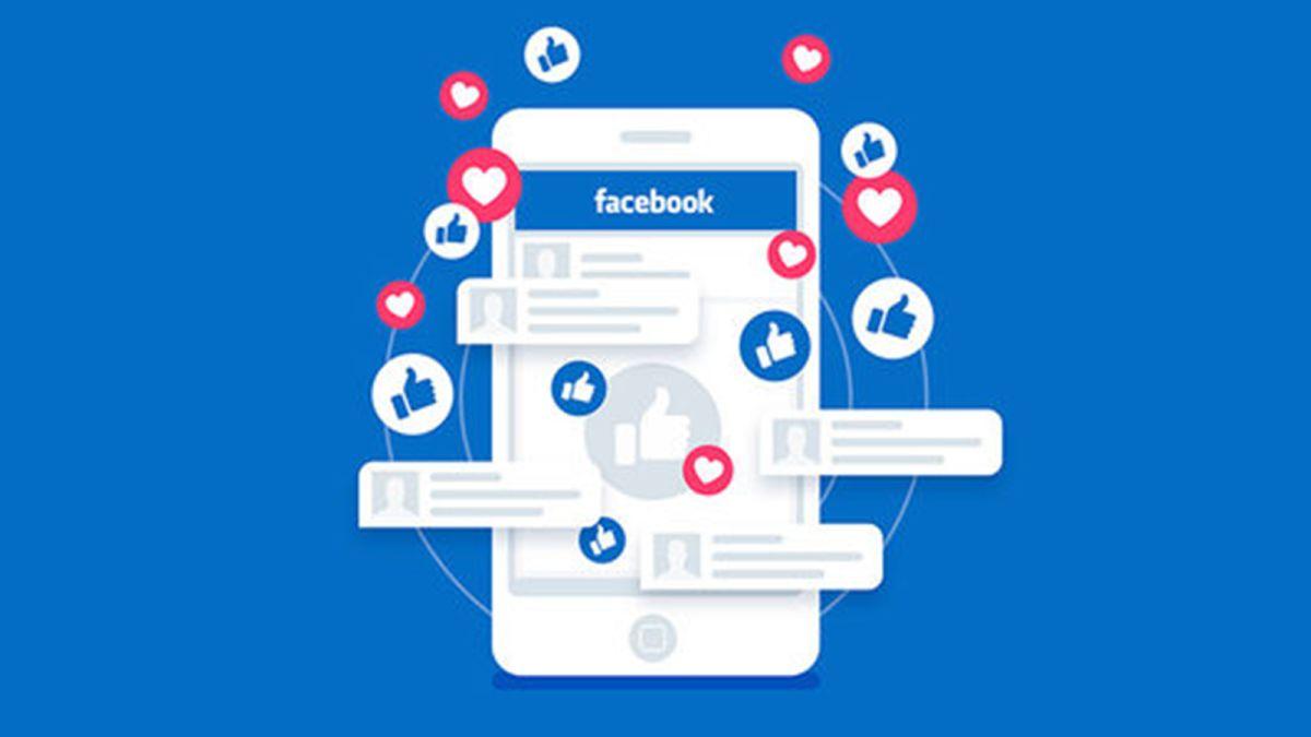 ^ Fundamental Facebook Best Practice